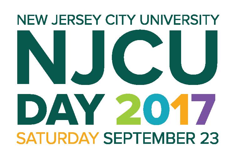 NJCU Day