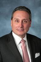 Owen Ryan, C.P.A., Vice Chair