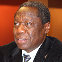 Jean-Claude Ngatchou