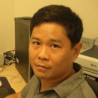 Yufeng Wei