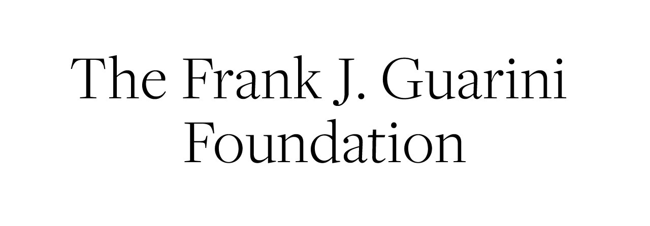 Statue of Liberty Sponsors