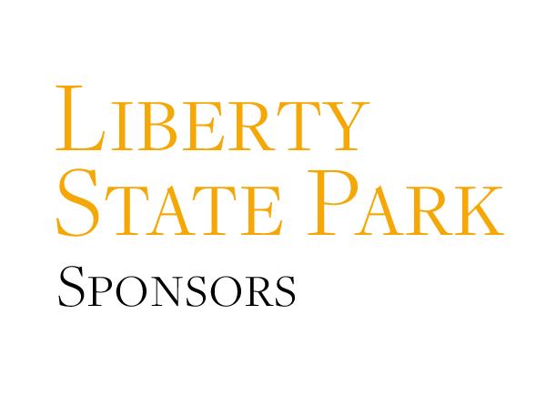 Liberty State Park Sponsors