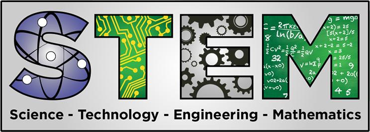 STEM: Scienc, Technology, Engineering, and Mathematics