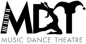 Music Dance And Theatre New Jersey City University
