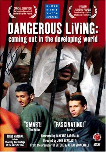 dangerous-living-movie