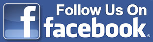 Follow us on facebook button image