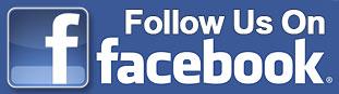 Follow us on facebook button image
