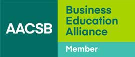 aacsb-bea-logo