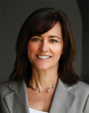 Kathleen Donohue Remie
