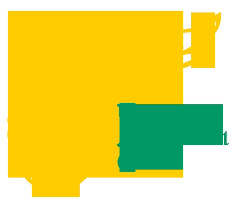 university advisement center website (uac logo)