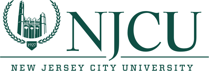 https://www.njcu.edu/sites/default/files/logo/2018-09/header-logo.png