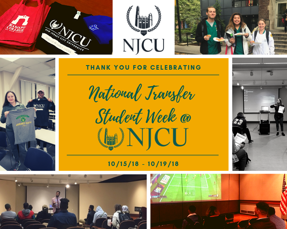 national_transfer_student_week_-_thank_you