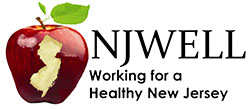 NJWell website