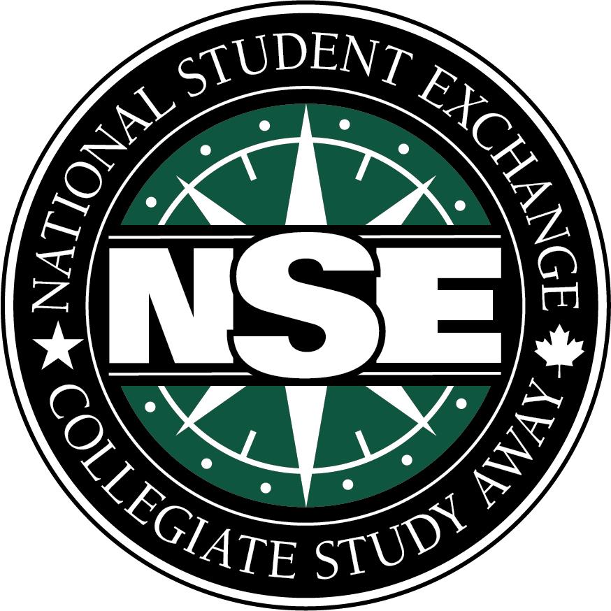 National Student Exchange Collegiate Study Away