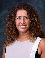 Sarah Vandermark Headshot