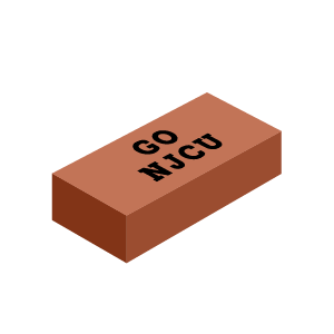 Single Brick image