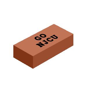 Single Brick image
