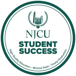 student success website (student success logo)