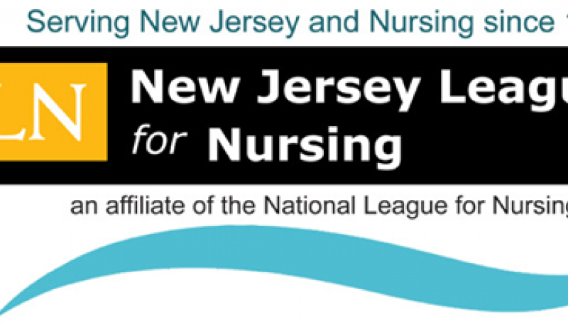New Jersey League for Nursing
