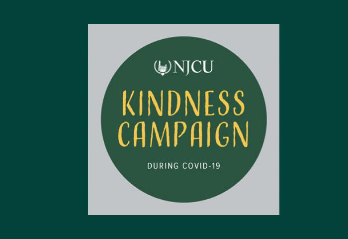 kindness campaign banner
