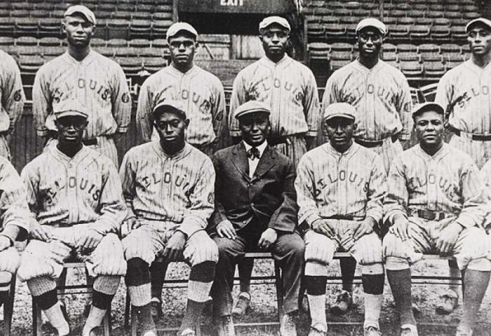 Center for the Arts 100th Anniversary of the Negro Leagues V2.jpg