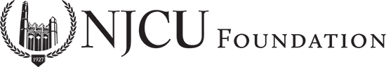 NJCU Foundation logo