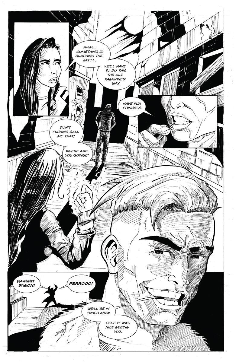 Onslaught Page 4