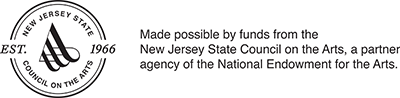 NJCA Logo and statement