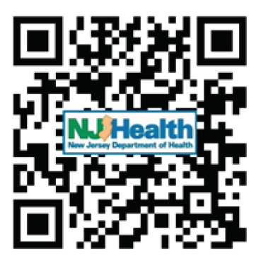 https://covid19.nj.gov/pages/app