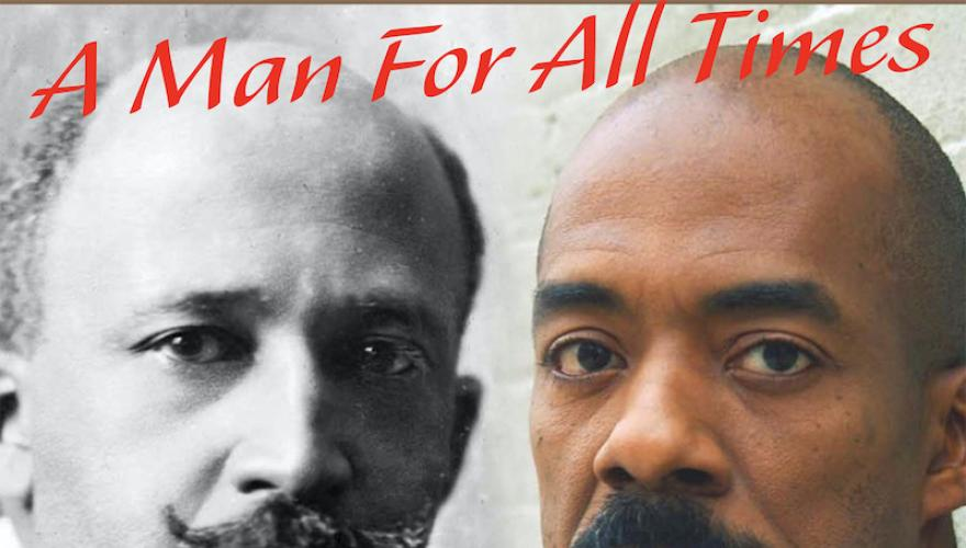 a man for all times du bois