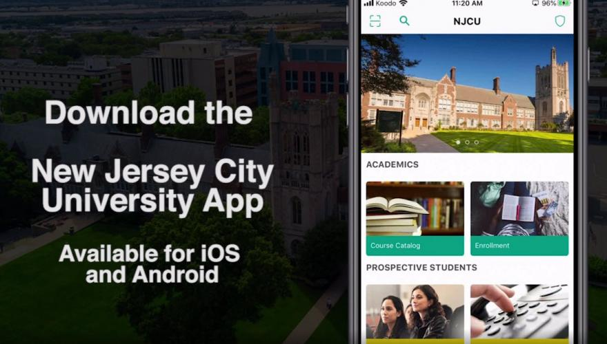 The new NJCUmobile App is here!