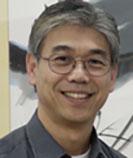 T. Steven Chang